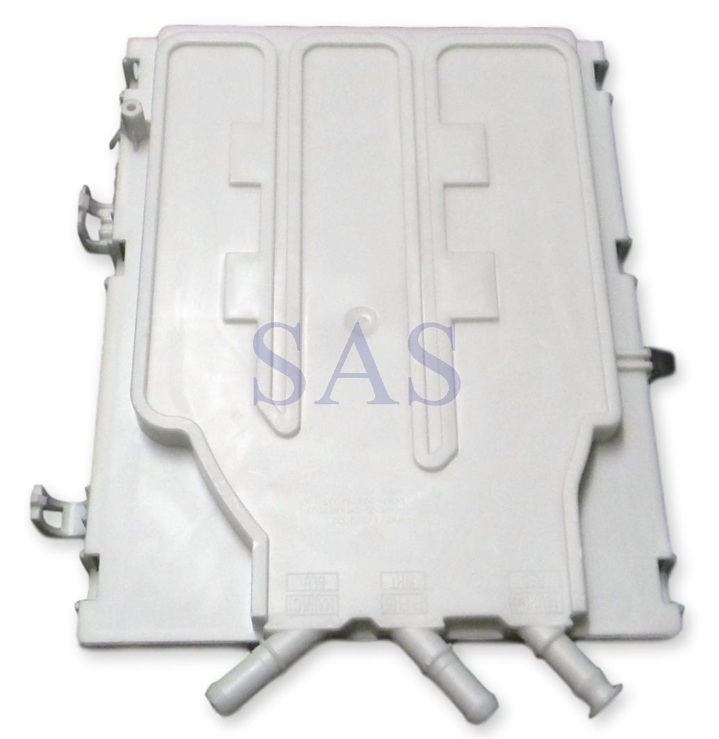 Samsung Washingmachine Assy S Housing Drawer Dc97 17347a