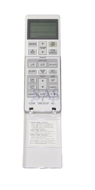 mitsubishi heavy industries air con remote control rla502a700r rh sydneyappliance com au mitsubishi electric air cond remote controller manual singapore mitsubishi air con remote control manual uk