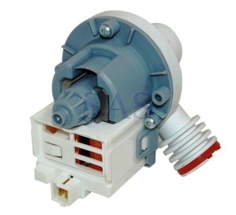 DISHWASHER DRAIN PUMP - 792970164