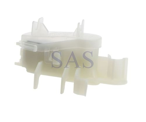 DRYER DOOR SWITCH - 00623850