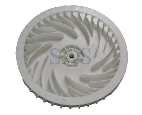 DRYER FAN ASSY - GYJ468-7B