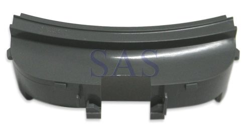 WASHING MACHINE COVER HANDLE - DC63-01384A