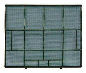 AIR CONDITIONER CATECHIN FILTER - E12915100