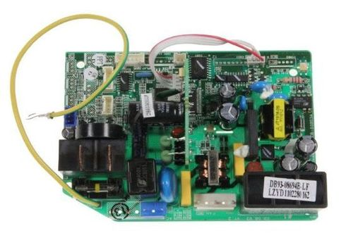 AIR CONDITIONER MAIN PCB - DB93-08694B