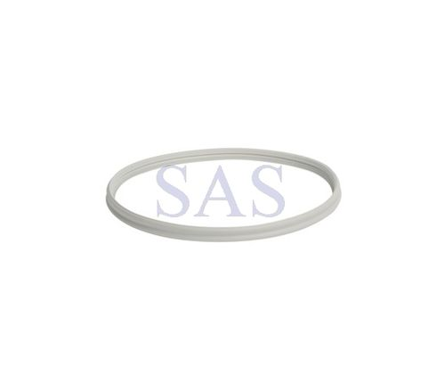 DRYER DOOR SEAL - 00649767
