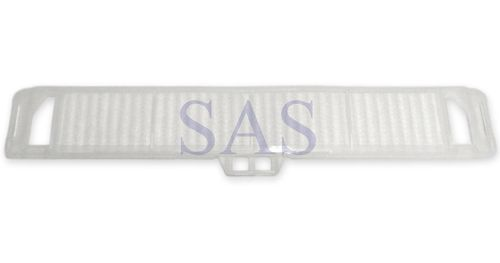 AIR CON AIR CLEAN FILTER - MAC-1700FT