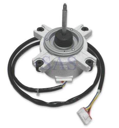 AIR CONDITIONER MOTOR FAN - DB31-00610B