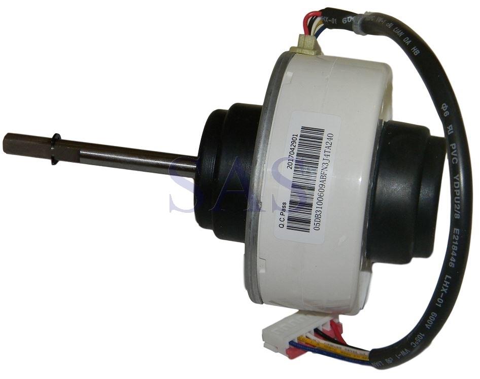 Samsung Air Con Motor Bldc Fan Db31 00637a Sydney