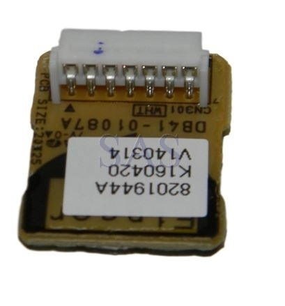 AIR CONDITIONER EEPROM OUTDOOR ASSY - DB82-01944A