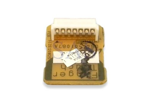 AIR CONDITIONER EEPROM OUTDOOR ASSY - DB82-02900A