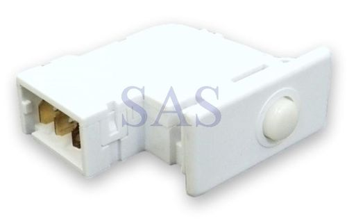 WASHING MACHINE DOOR SWITCH - DC64-00828D