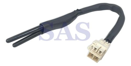FUSE WIRE CABLE 0.75MM