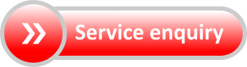 service-enquiry